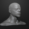 Understanding ZBrush^and 2.5D  Basics