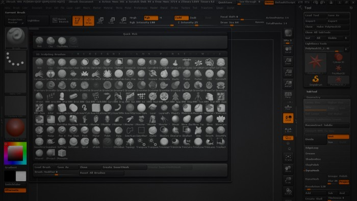 CH_01_Introduction_User_Interface