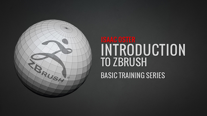 Basic Training Series