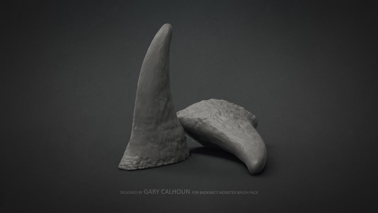 BadKing_Monster_Gary-Calhoun