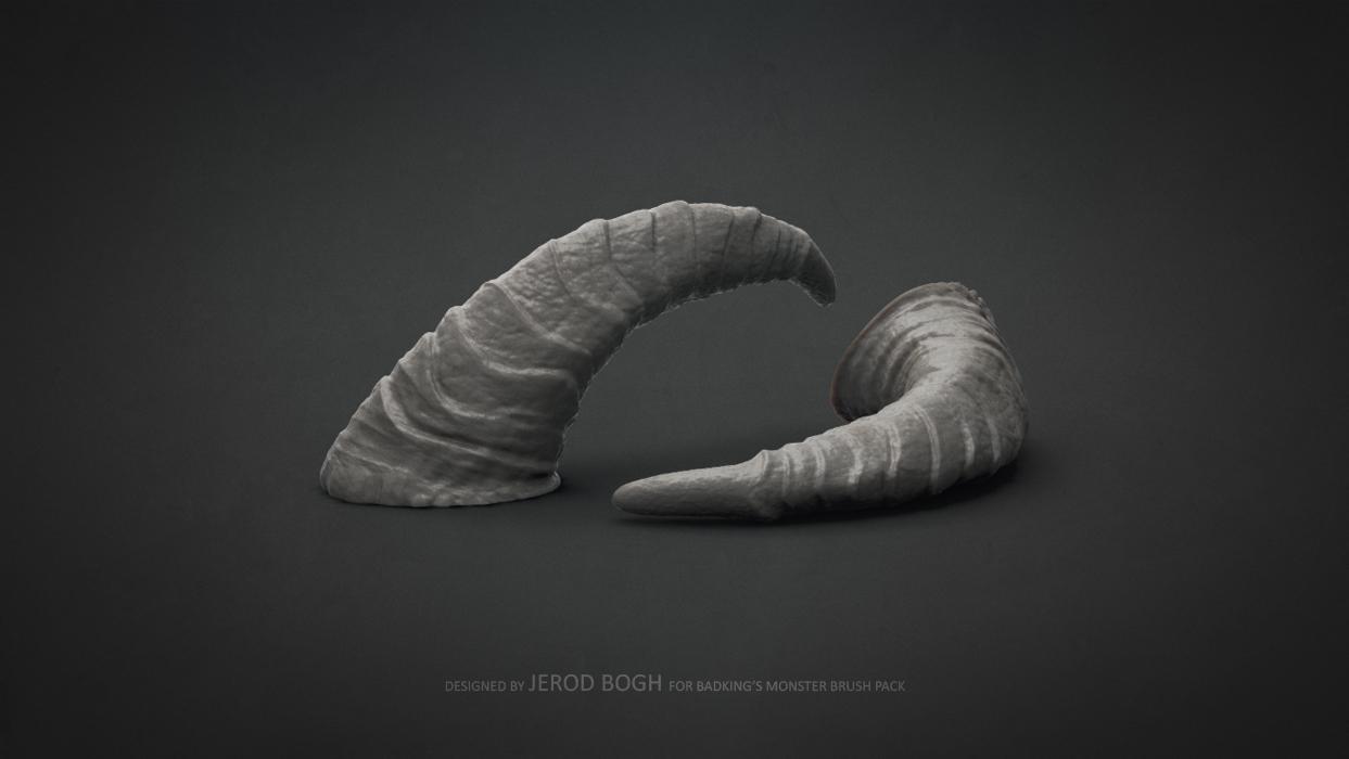 BadKing_Monster_Jerod_Bogh_Horn_01