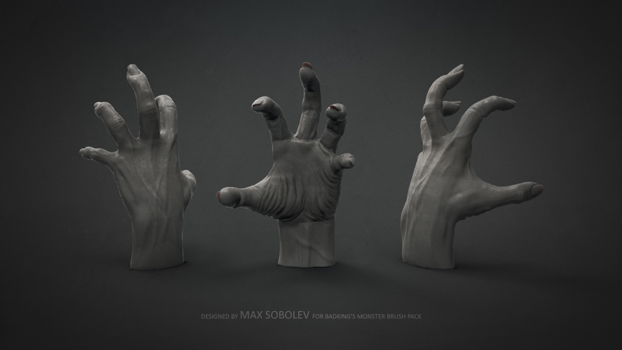 BadKing_Monster_Max_Sobolev_01