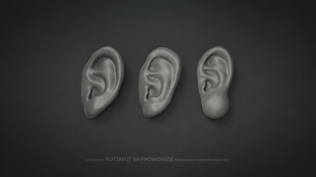 BadKing_Monster_Nuttavut_Baiphowongse_01