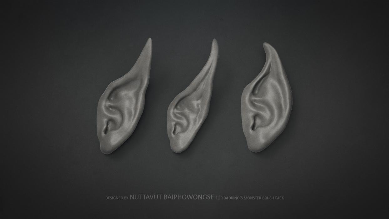 BadKing_Monster_Nuttavut_Baiphowongse_04