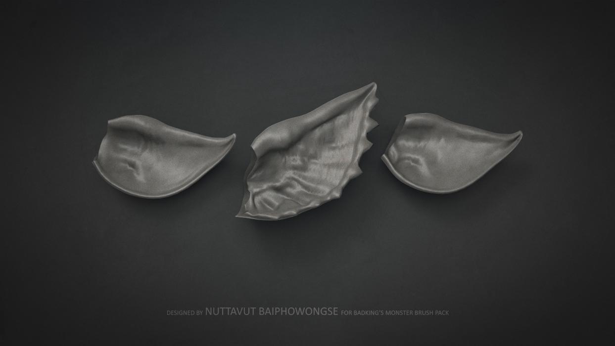 BadKing_Monster_Nuttavut_Baiphowongse_06
