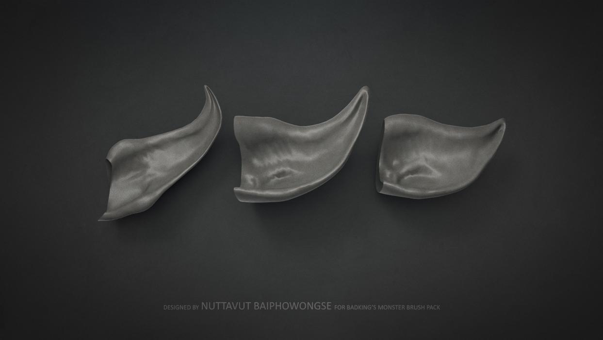 BadKing_Monster_Nuttavut_Baiphowongse_07