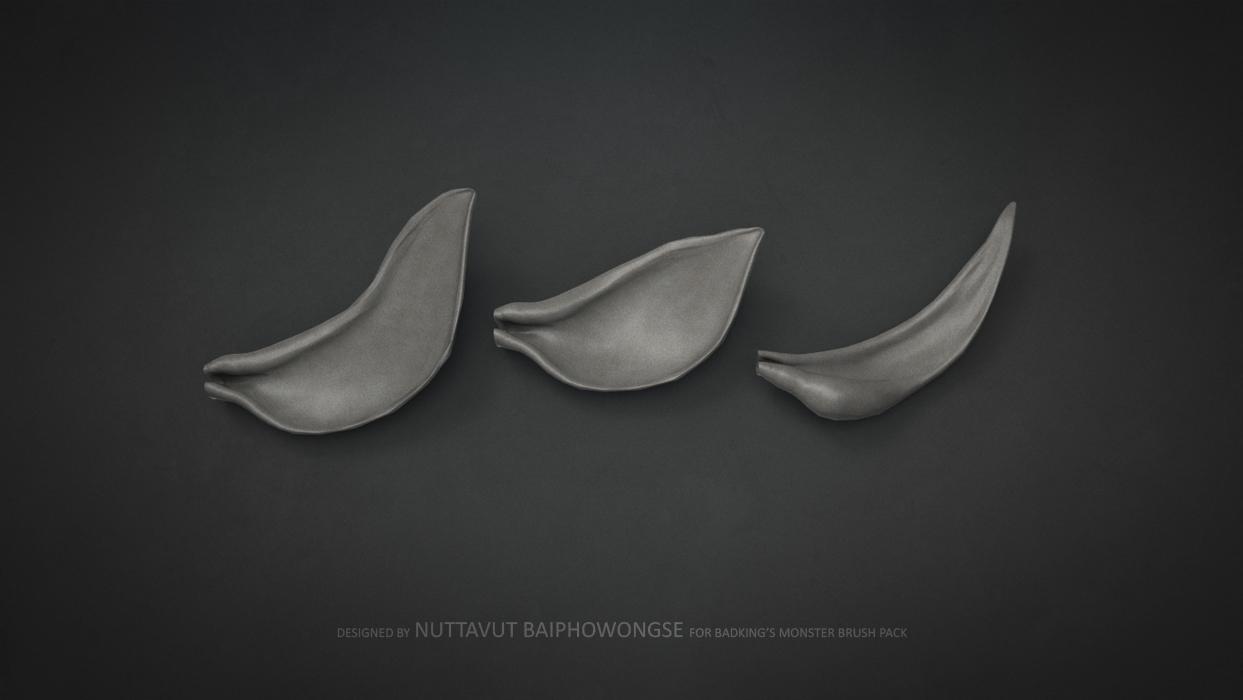 BadKing_Monster_Nuttavut_Baiphowongse_08