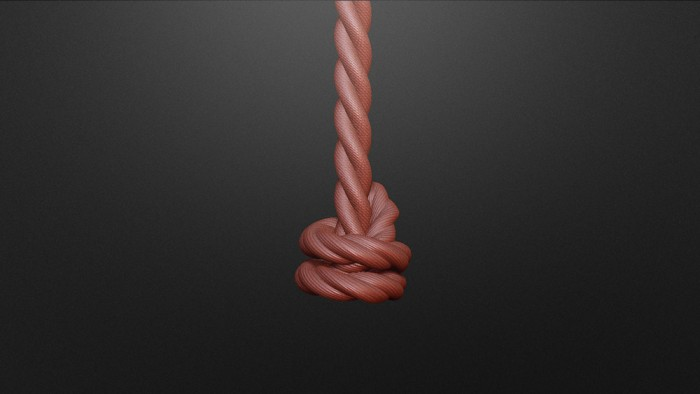 Learning_the_Ropes_CH_03_008