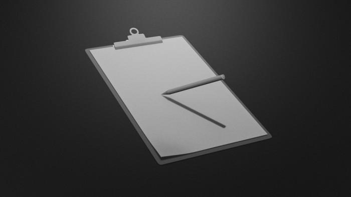Saving_Formats_CH01_009