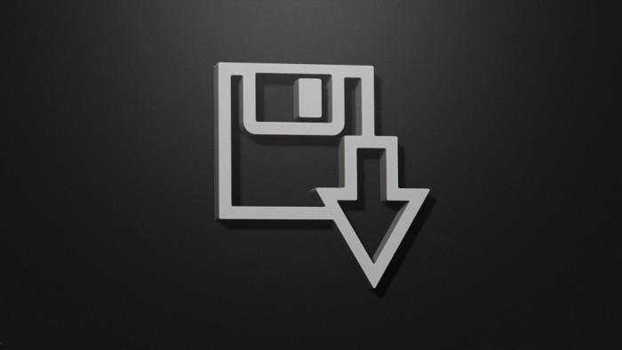 Saving_Formats_CH04_009