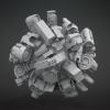 Mech Detail & Optics^By Pavel Guba & Nick Govacko