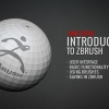 Introduction to ZBrush^By Isaac Oster