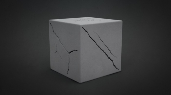Cracks Alpha Set^By QuadSpinner