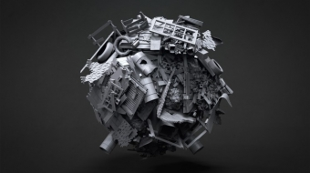 Rubble Pack^By BadKing
