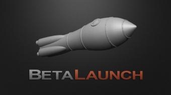 Beta Launch