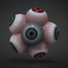 Eye Starter Kit^by Paul Chen