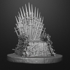 Game of Thrones Assets^By BadKing