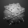 Nuts, Bolts & Rivets Set^By Nick Miller