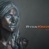Clay Coils Brush^By Ryan Kingslien