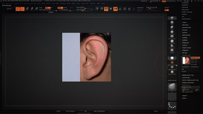 CH_01_Sculpting_an_Ear