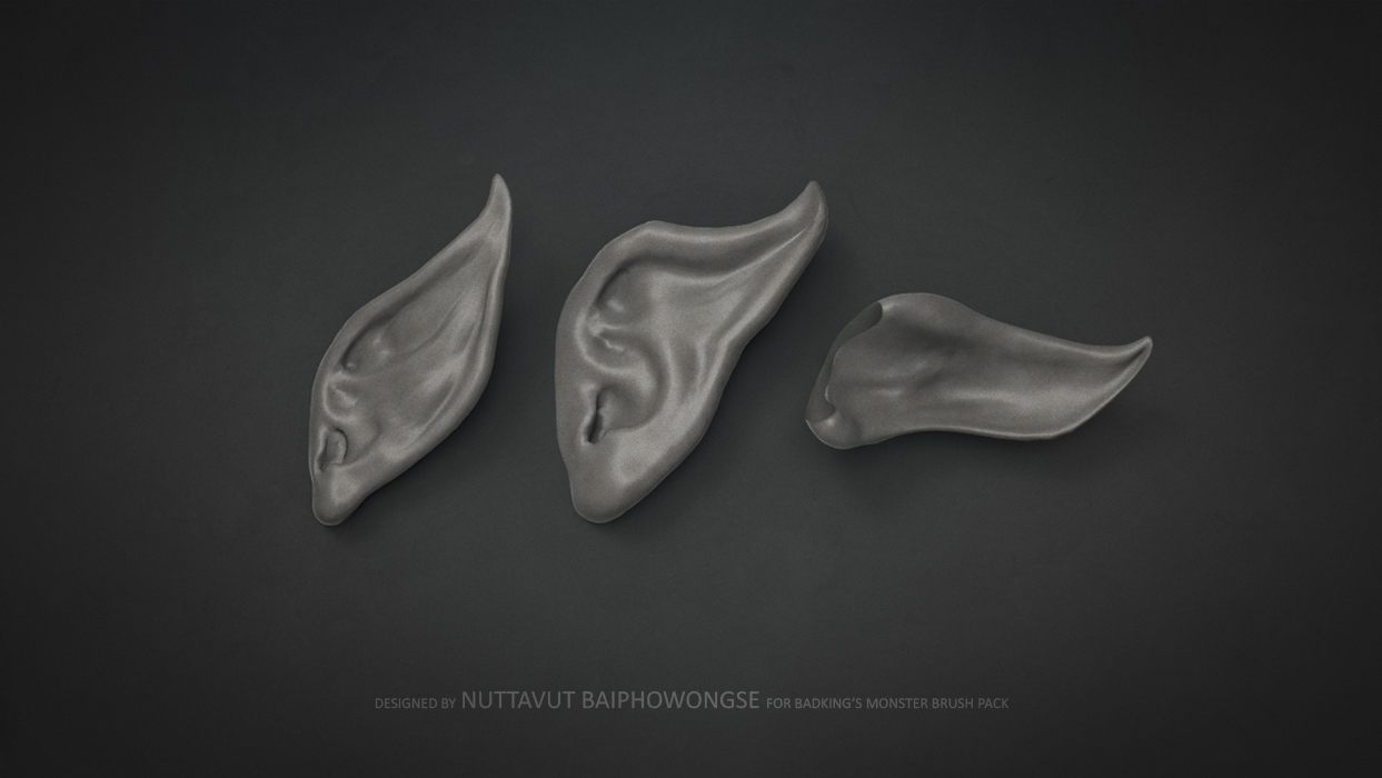 BadKing_Monster_Nuttavut_Baiphowongse_05