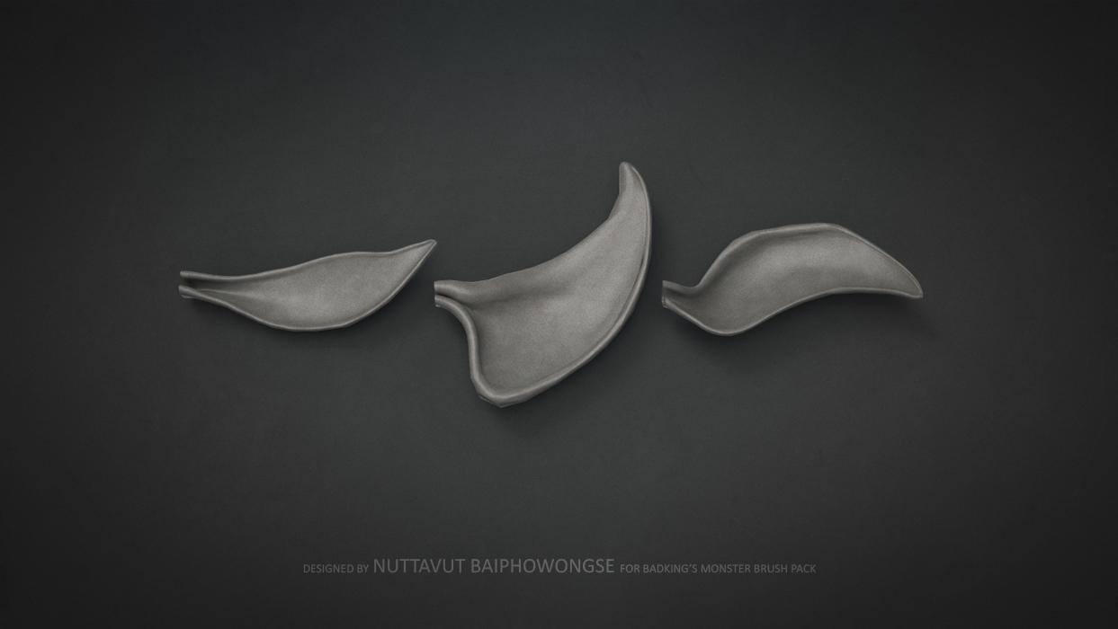 BadKing_Monster_Nuttavut_Baiphowongse_09