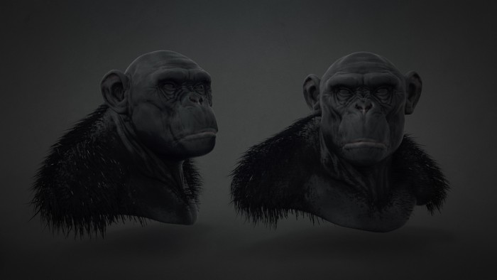 Chimp_Sculpt_Chapter_09