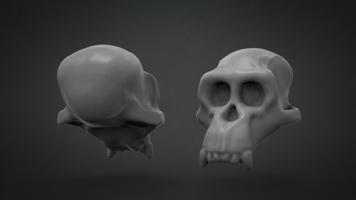 Chimp_Skull_Chapter_01