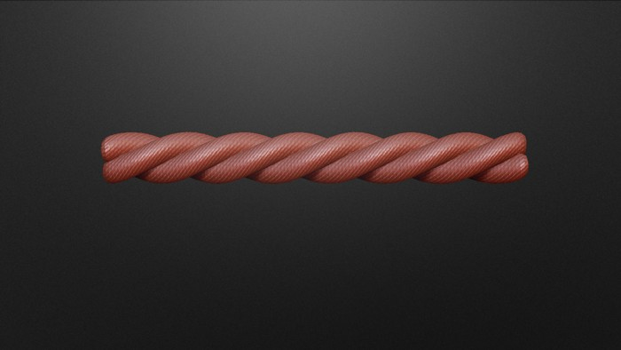 Learning_the_Ropes_CH_02_008