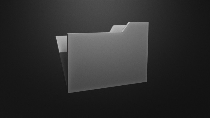 Saving_Formats_CH03_009