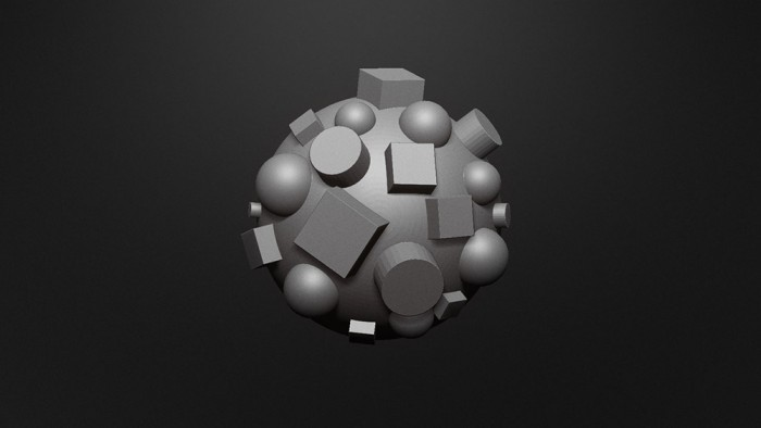 Understanding_ZBrush_and_2.5D_CH02_006